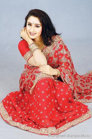 Eva rahman bangladeshi porn star - 4 1