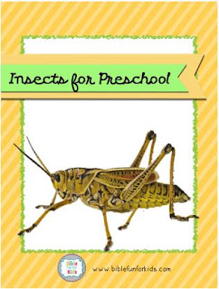 http://www.biblefunforkids.com/2018/06/god-makes-insects.html