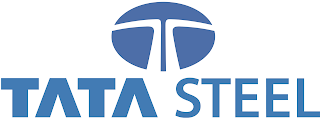 Tata Steel Recruitment tatasteel.com Career Opportunity
