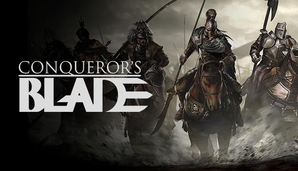 Conqueror's Blade la mejor experiencia medieval del 2019!