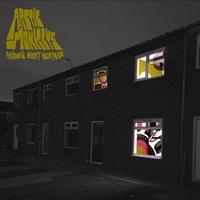 [2007] - Favourite Worst Nightmare