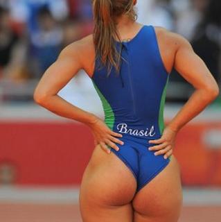 beste-hintern-in-den-olympischen-spielen-freie-maedchen-jugendlich