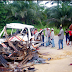 Nine Feared Dead After Fatal Motor Accident Along Enugu/Nsukka  Expressway