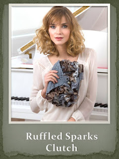 http://www.redheart.com/free-patterns/ruffled-sparks-clutch