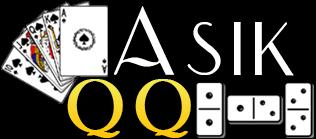 ASIKQQ agen poker, domino online terpercaya dan teraman di indonesia