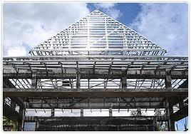 gunting baja ringan harga pt kurnia manunggal sejahtera: arsitekture