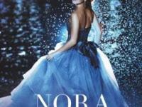 Resenha Encanto da Luz - MacGregors # 4 - Nora Roberts