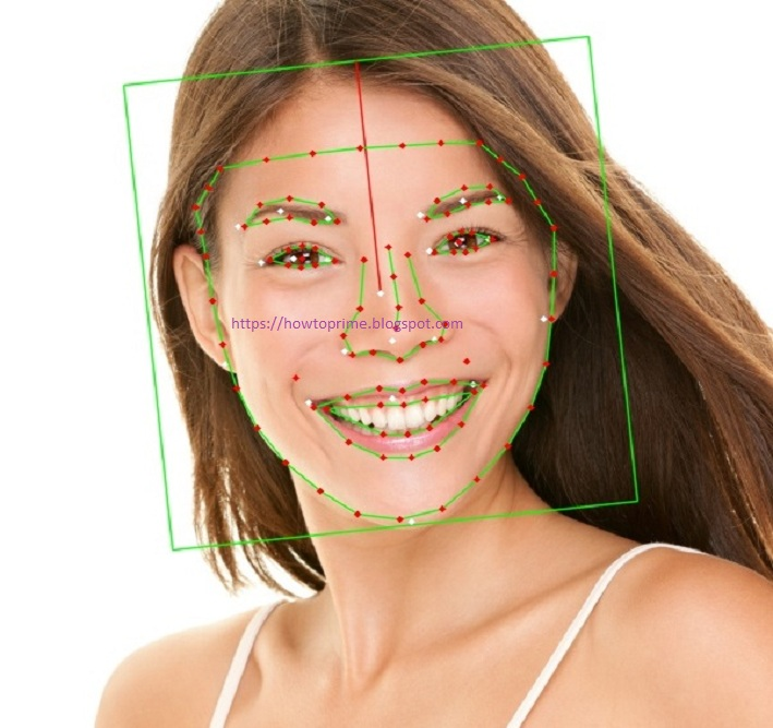 Top 6 Facial Recognition Search Engine Performing Online