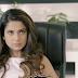 That's Why Maya will Kill Vandana In Sony Tv's Beyhad