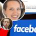 A tal diretora de Segurança do Facebook foi assessora de Gleisi Hoffmann na Casa Civil, e isto é um escândalo sem precedentes