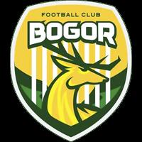 2019 2020 Plantel do número de camisa Jogadores Bogor FC 2019 Lista completa - equipa sénior - Número de Camisa - Elenco do - Posição
