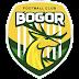 Plantel do Bogor FC 2019