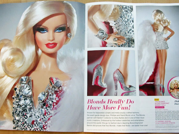 20 Taylor Swift Barbie Pictures And Ideas On Meta Networks