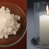 This White Substance Found At Home Is The  Culprit For Asthma, Hypertension And Kidney Disease