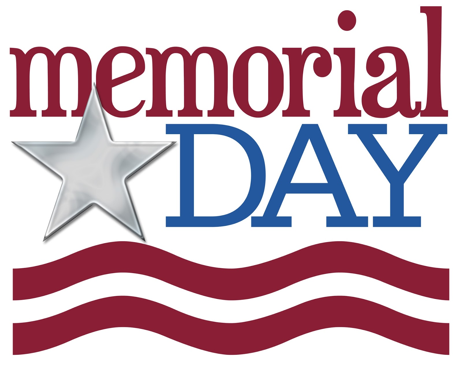 Best Memorial Day Clipart Free Download 2017 intended for free animated clipart memorial day for your inspiration