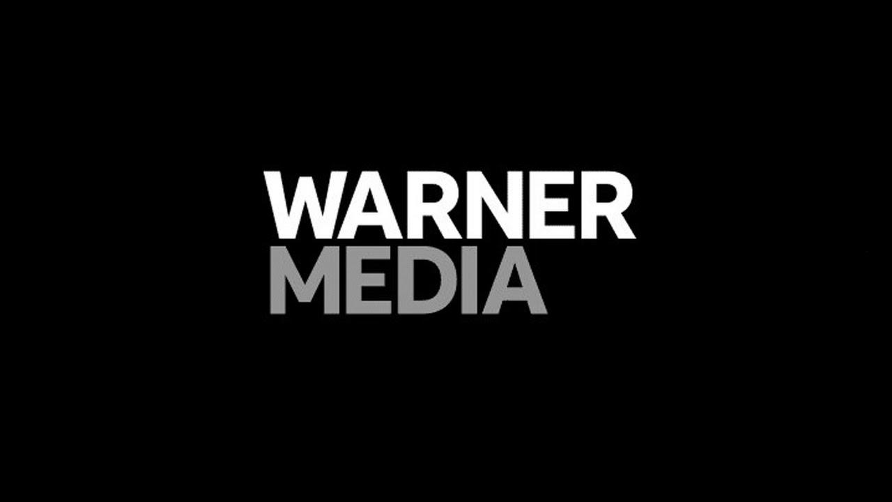 WarnerMedia oferecerá US$ 100 milhões para a equipe de produção afetada pelo Coronavírus