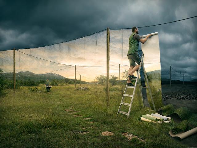 foto editan photoshop paling keren unik dan menarik karya erik johansen-15