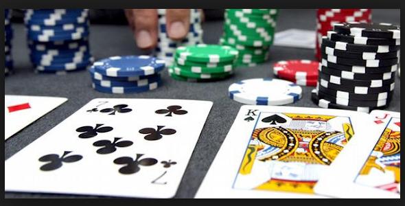 Inilah Situs Judi QQ, Situs Poker Qnline Terpercaya 2019