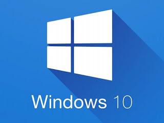 برنامج تثبيت نظامين على جهاز واحد مجانا Download Vmware