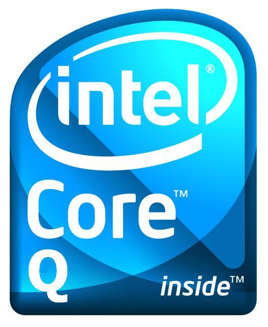 Quantum Core Processor - Quantum Computing