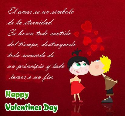 https://3.bp.blogspot.com/-nh_N2kGgp2E/UO28CUivshI/AAAAAAAABzo/QvT7KoRhJ_o/s1600/valentines-day-31%2Bcopia.jpg