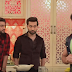 Ishqbaaz: Piya's hidden Intentions and Evil Plan Revealed !