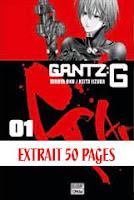 http://www.editions-delcourt.fr/manga/previews/gantz-g-01.html