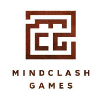 http://trickerionboardgame.com/