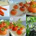 Cách trồng rau sạch an toàn mà tiết kiệm chi phí