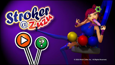 Stroker@Zuzu Latest APK for Android Download