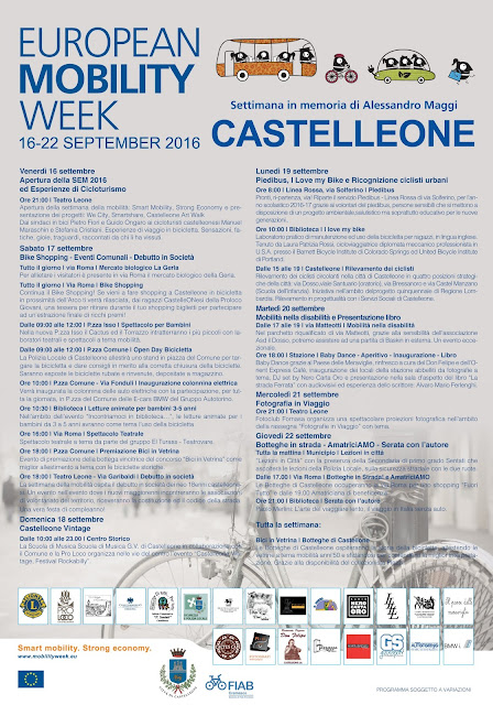 http://www.comune.castelleone.cr.it/public/upload/file/News/2016/Manifesto_EMW16_abb.3mm.pdf