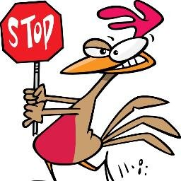 Stop Curang