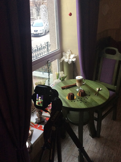 фотосъёмка, съёмка, фуд фото, фуд фотография, съемка еды, кондитерские изделия, дневной свет, backstage