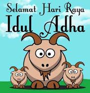 Cara Mengolah Daging Sapi dan Domba agar tidak bau dan alot
