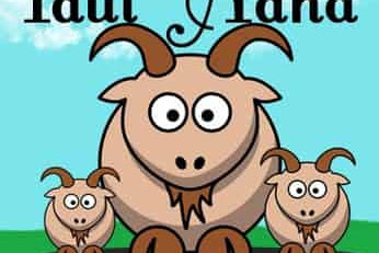12 Tips Mengolah Daging Kambing, Domba, Sapi Agar Tidak Bau dan Alot