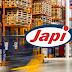 Japi está contratando para diversas vagas em Jundiaí (30/06/2020)