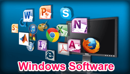 Windows Computer Ke Liye Jaruri Kuch Best Software | My Hindi Tricks