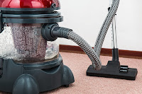 pixabay.com/en/vacuum-cleaner-carpet-cleaner