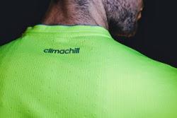 adidas Climachill™