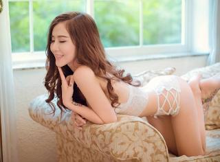 gái xinh khoe vòng 1 Gái xinh sexy gái nhảy xinh lung linh trên facebook xinhgai.biz