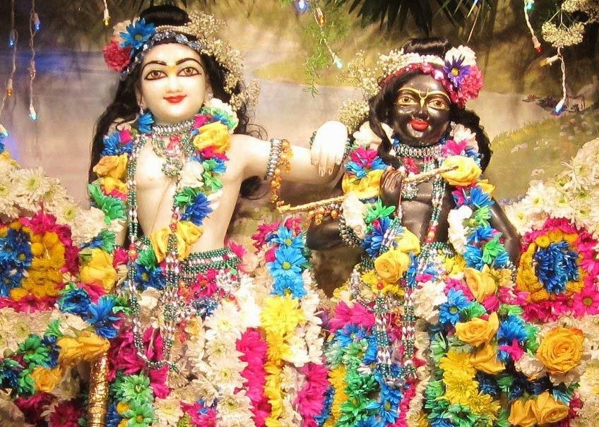 sri-krishna-balarama-pic