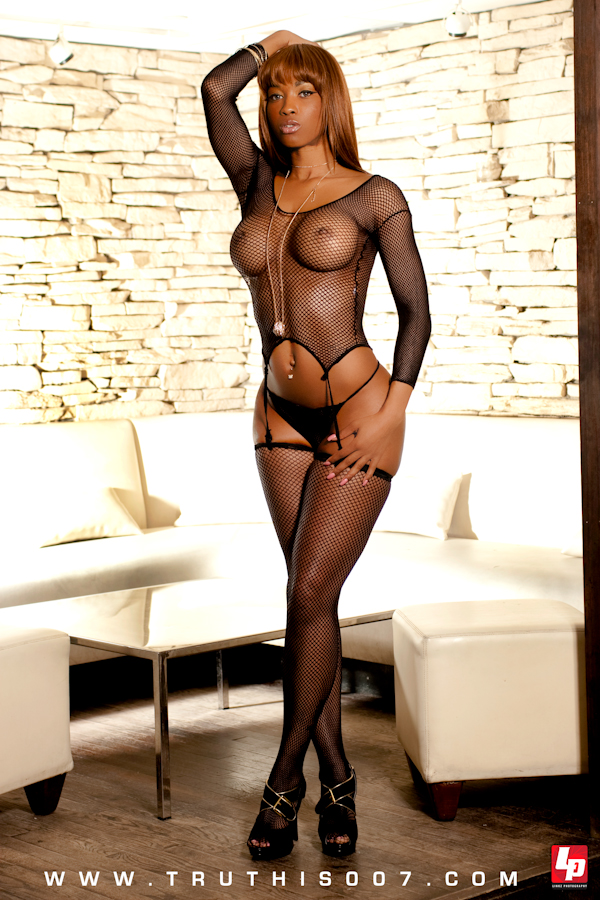 Ebony legs galleries — pic 5