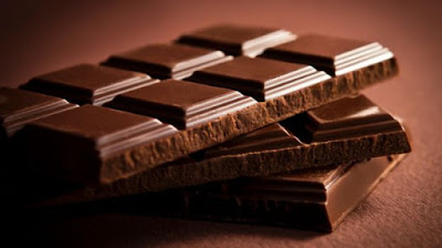 Chocolate Bars Are About to Get Smaller - El Paso Chiropractor