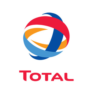 Kumpulan Logo Lengkap Bingkai Logo Logo Perusahaan Top Dunia