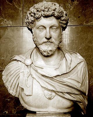 La Filosofia Dell Uno Cura Di Sé Con Marco Aurelio