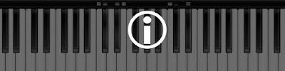 VIRTUAL PIANO - MÔI TRƯỜNG ẢO HỌC PIANO CHUYÊN NGHIỆP