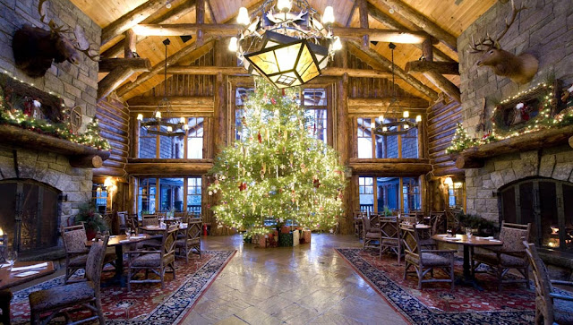 Woodsy Wedding Venues The Whiteface Lodge Lake Placid NY