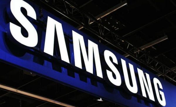 خسائر لسامسونغ بسبب Galaxy S9