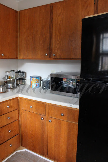 Crosley Kitchen Cabinets Cwl