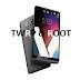 Install TWRP & Root LG V20 US996 (US Version)